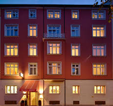 hotel adria munchen 93 1 2 7 updated 2017 prices u0026 reviews