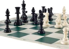 cool chess sets chess sets for sale 49
