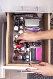 organize your bathroom vanity like a pro a beautiful mess organize your bathroom vanity like a pro click through for tips