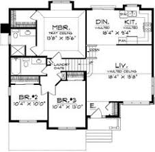 split foyer house plans split foyer floor plans search split level house on grand