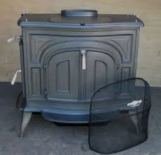 Used Cooktops For Sale Used Defiant Wood Stoves Sale U2013 Best Stoves