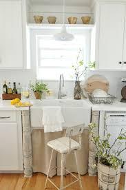 pottery barn kitchen ideas ideas for pottery barn kitchens design 22135