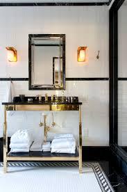 30 master bathrooms featuring waterworks inspiration dering hall