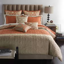 Jcpenney Bed Sets Wonderful Jcpenney Bedding Sets 2 Jcpenney Bedspreads Daybed
