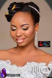 Bridal Makeup Classes Makeup Training Classes And Courses In Port Harcourt Price