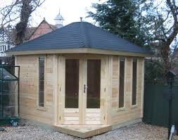 Garden Shed Floor Plans Garden Shed Plans 10x10 Home Outdoor Decoration