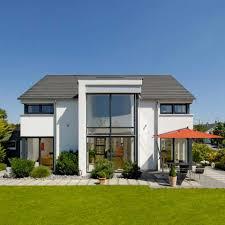 Haus Kaufen Mit Grundst K Häuser Werthaus Heilbronn Gmbh