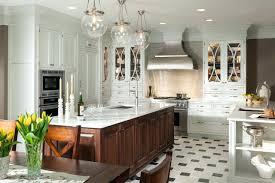 Quartz Kitchen Countertops Reviews Wooden Kitchen Counters U2013 Imbundle Co