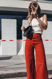 pintrest wide best 25 red pants ideas on pinterest red pants outfit outfit