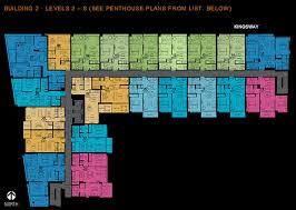 Vancouver Floor Plans New Vancouver Condos For Sale U0026 Presale Lower Mainland Real Estate