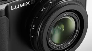 best low light point and shoot the best compact camera for less than 450 tested
