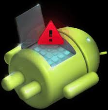 upgrade android error while installing the upgrade to android 6 0 1 marshmallow on
