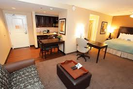 the living room in chandler homewood suites chandler fashion az booking com