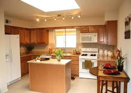 Kitchen Cabinet Doors Replacement Home Depot by Replacement Doors For Kitchen Cabinets Home Depot Replacing
