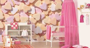 White Blackout Curtains For Nursery by Eye Catching Design Of Brio Curtains Curtains Ideal Qualitywords