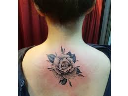 tattoo shop in woodlands singapore 20 tattoo shops for your next ink style beauty
