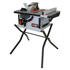 ridgid table saw r4513 parts shop table saws at lowes com