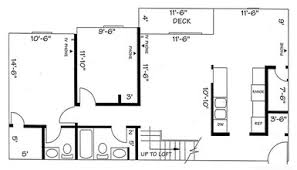 York Creek Apartments Floor Plans York Creek Apartments | york creek apartments rentals comstock park mi apartments com