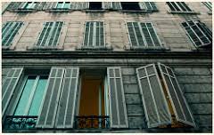 bureau de poste castellane marseille bureau de poste de marseille louis astruc map bouches du rhône