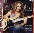 tal wilkenfeld equipment