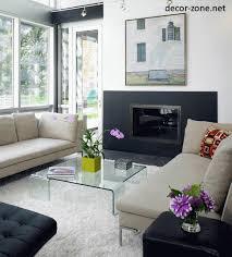glass coffee table decor innovative glass coffee table decor ideas as well pallet coffee