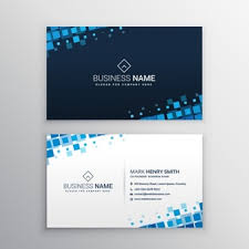 Online Business Card Design Free Download Business Card Vectors Photos And Psd Files Free Download