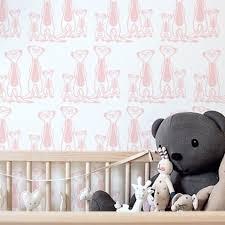 kids wallpapers kids room wallpapers baby nursery wallpapers
