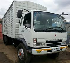 mitsubishi cars for sale in kenya new and used mitsubishi cars