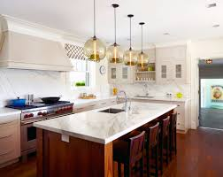 Architect Kitchen Design Luxury Home Renovation On Long Island Sound Leap Architecture