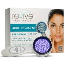 what is light therapy revive light therapy reviews what is it and how does it work