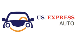 us express auto duluth ga read consumer reviews browse used