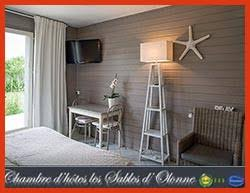 chambre d hote 85 chambres d hotes vendee 85 best of chambre d hote les sables d