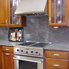 28 american home interiors elkton md best of north east md