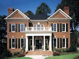 neoclassical home plans neoclassical home neoclassical house plans yellowmediainc info