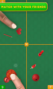 2 player android free match blitz 2 player apk for android getjar