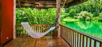 presidential suite aircon villa escudero plantations and resort