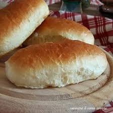 pane ciabatta fatto in casa ricetta pane ciabatta fatto in casa oggi vediamo come fare il