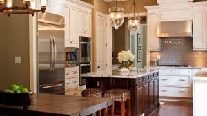 hanging pendant lights kitchen island kitchen pendant lights images kitchen gregorsnell images of