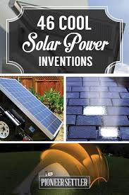 Baker Roofing Stockton Ca by 60 Best Solar Power Images On Pinterest Maryland Ship And Solar