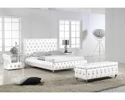 comment d corer une chambre coucher adulte comment dcorer une chambre coucher adulte decorer chambre a coucher