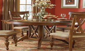 dining room sets with round tables u2013 home decor gallery ideas