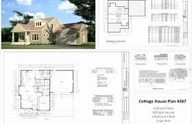 house plans software modern house plans easy build plan software planning funny project