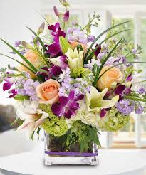flower delivery kansas city pour l amour earn reward points with your purchase learn more