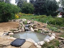 recent installations landscape ideas for your front u0026 backyard