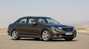 mercedes e station wagon mercedes e class reviews specs prices top speed
