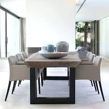 dining room chair covers cheap modern dining chair modern chairs for dining table stunning dining
