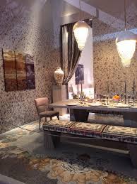 versace home interior design luxury furniture u2013 25 ideas from salone del mobile 2016 u2013 page 24