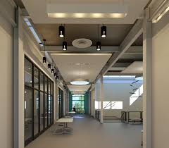 facility enhancements tennessee wesleyan university