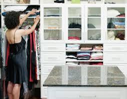 93 best wardrobe tips images on pinterest storage ideas capsule