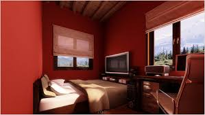 False Ceiling For Master Bedroom by Latest Ceiling Design Bedroom Designs Interior False For Living